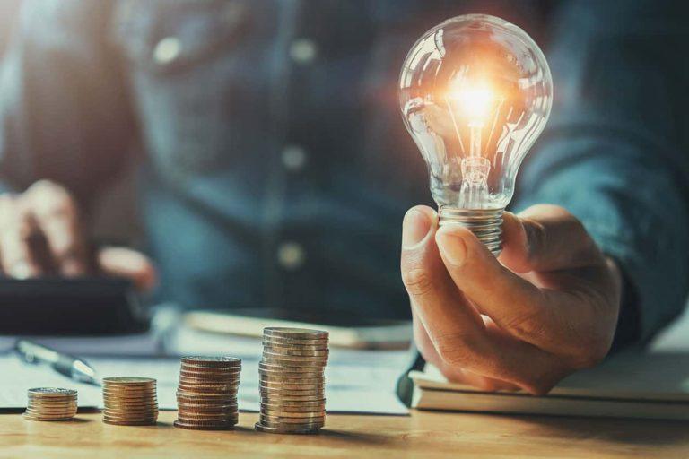 Start profitable business no money