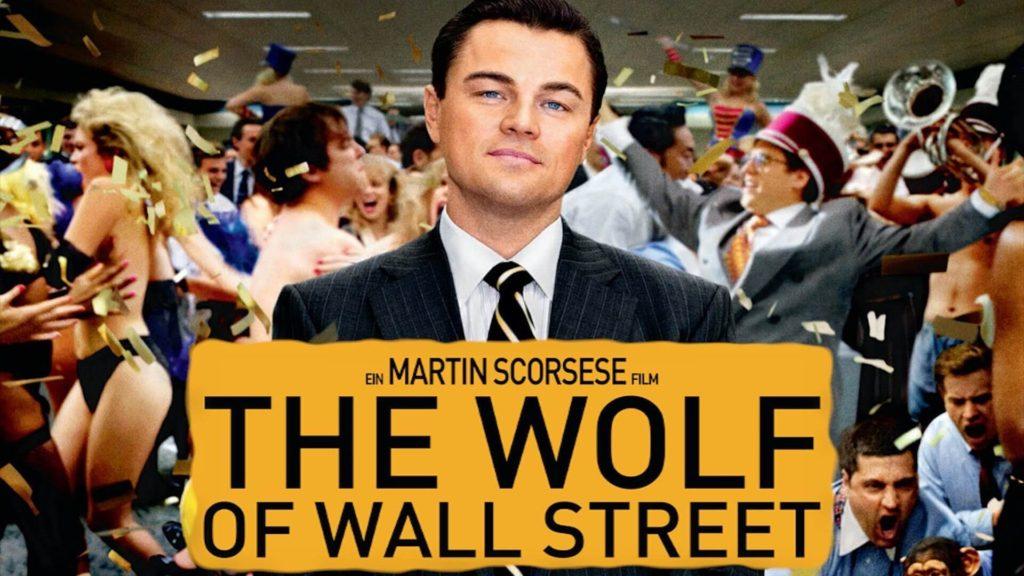 Inspiring Movies For Entrepreneurs