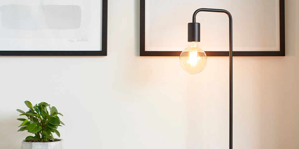 cut on spending by getting LED light bulks will save you more money and live cheaper