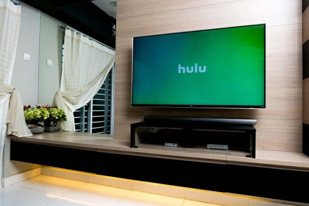 how to save money on streaming services
