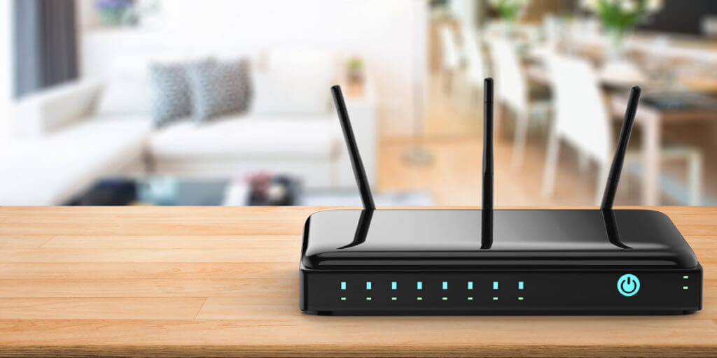 buy your own tv modem