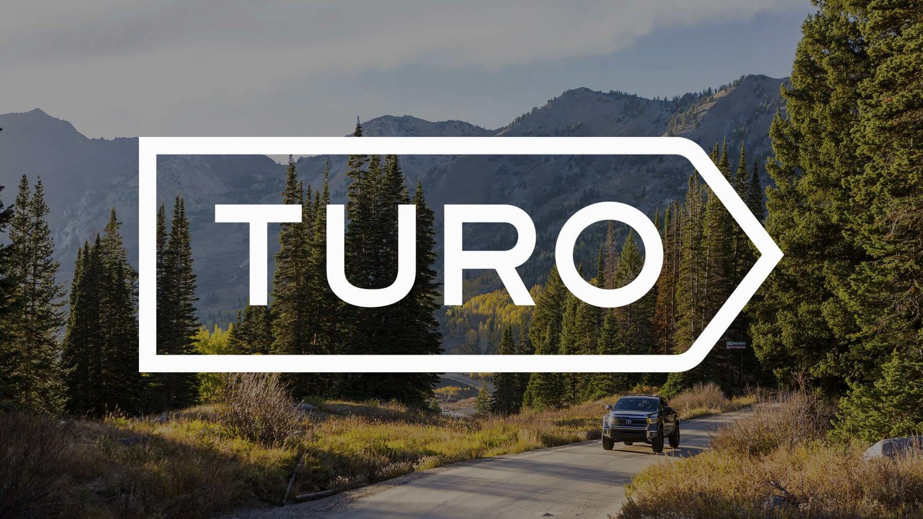 pros and cons of Turo