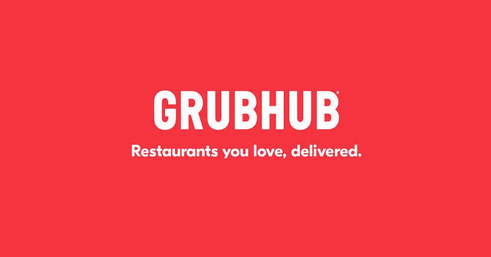 How Does Grubhub Make Money?