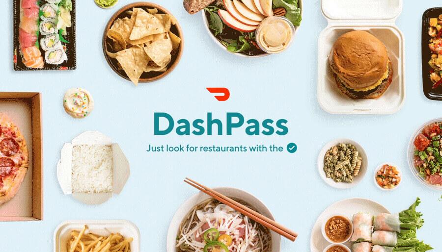 DashPass | How Does DoorDash Make Money?