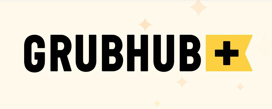 Grubhub+ Subscription | How Does Grubhub Make Money?