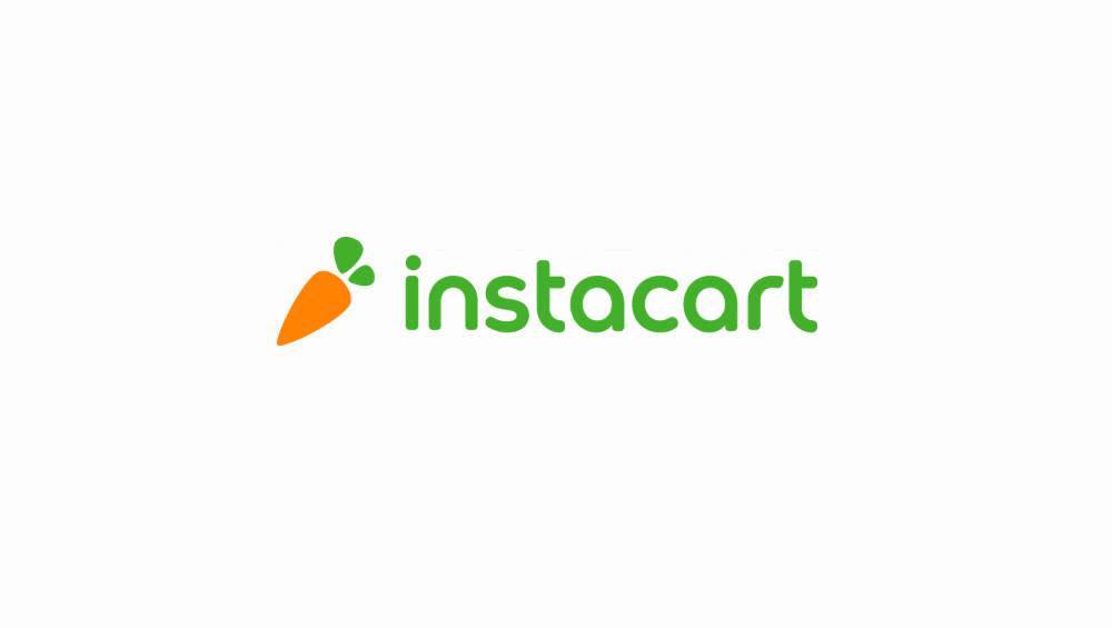 How Does Instacart Make Money?