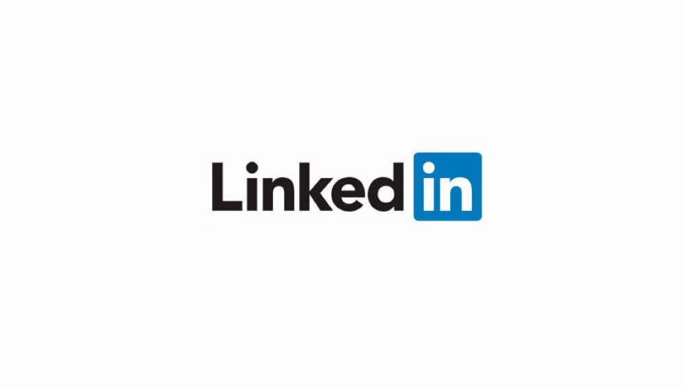 how does LinkedIn make money? | the LinkedIn business model