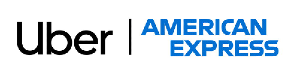 American Express Partnership