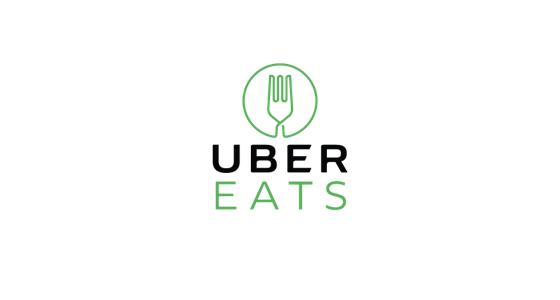 How Does Uber Eats Make Money?