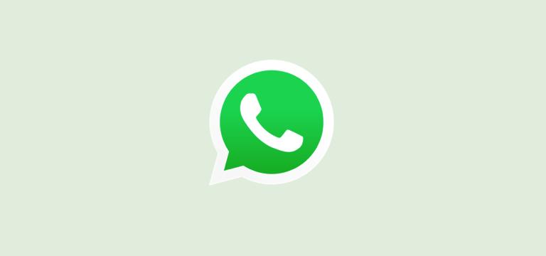 how does WhatsApp make money?