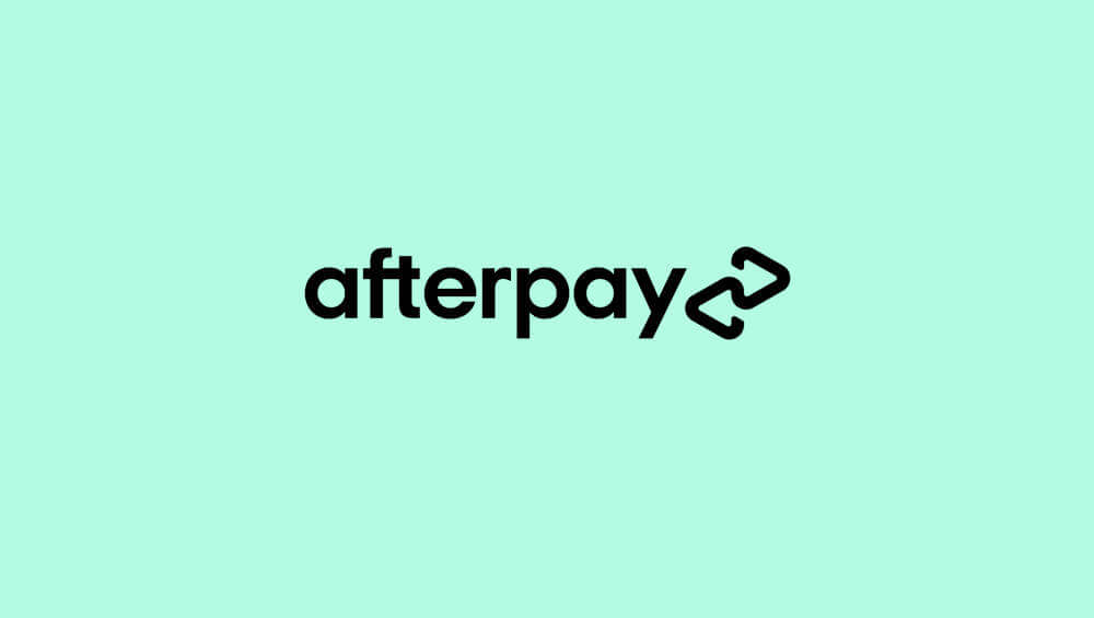 How Does Afterpay Make Money?