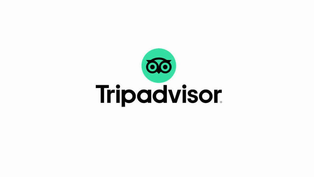 How Does Tripadvisor Make Money?