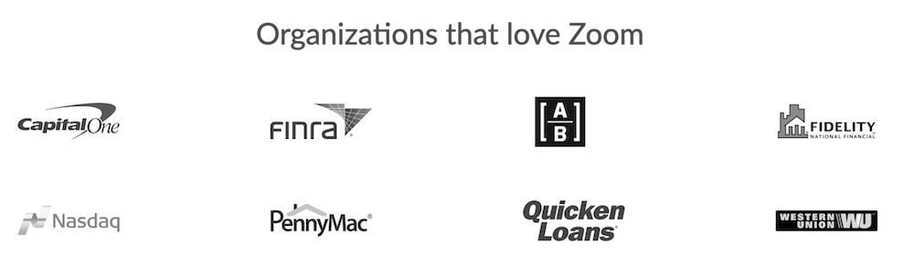 Zoom Partners