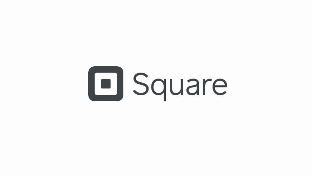 How Does Square Make Money?