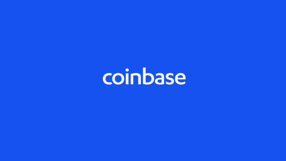 How Does Coinbase Make Money?