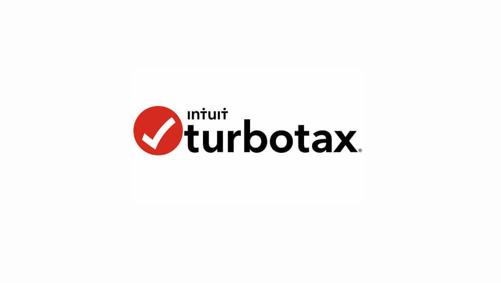 How Does TurboTax Make Money?