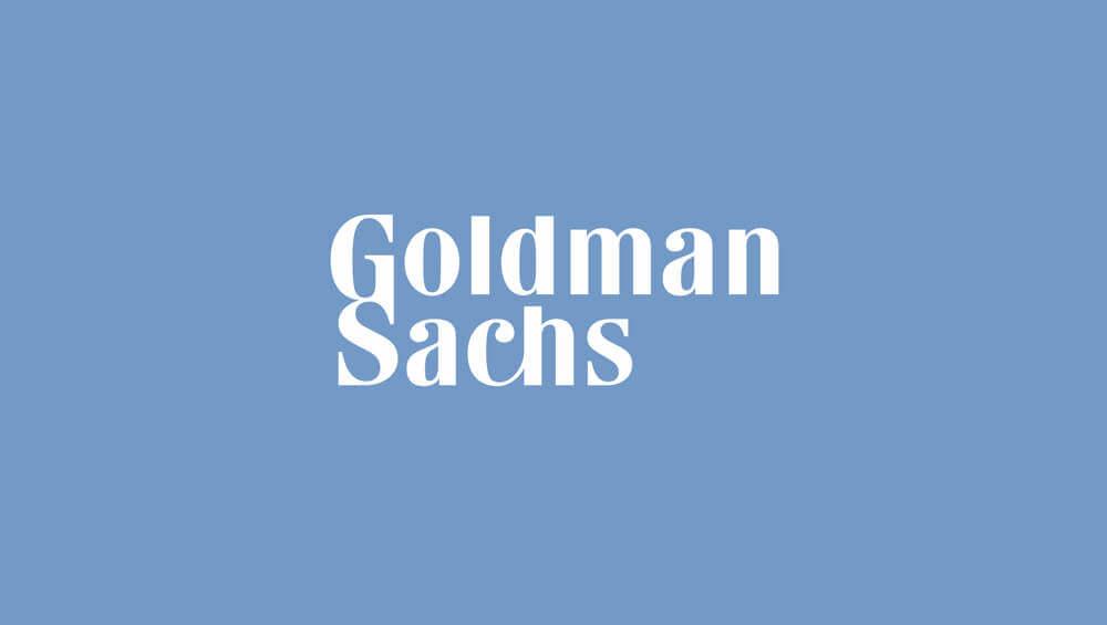 How Does Goldman Sachs Make Money?