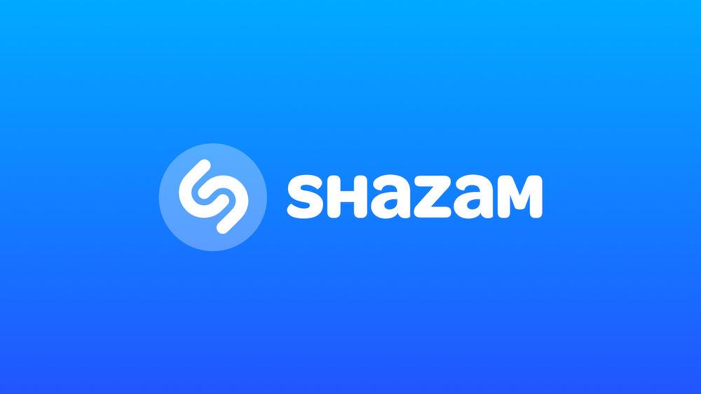 How Does Shazam Make Money?