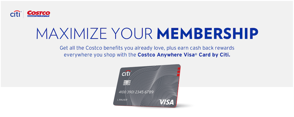 Costco partnership   How Does Costco Make Money?