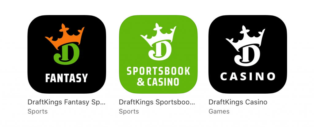 DraftKings Daily Fantasy Sports, Sportsbook, and iGaming Apps   How Does DraftKings Make Money?