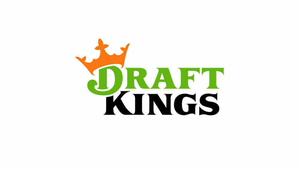 How Does DraftKings Make Money?