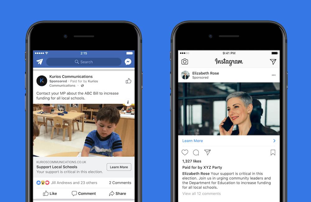 Facebook Advertising | How Does Facebook Make Money?