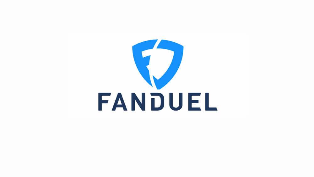 How Does FanDuel Make Money?