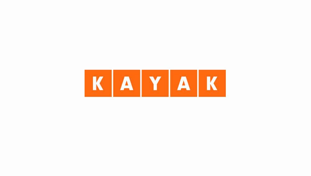How Does KAYAK Make Money?