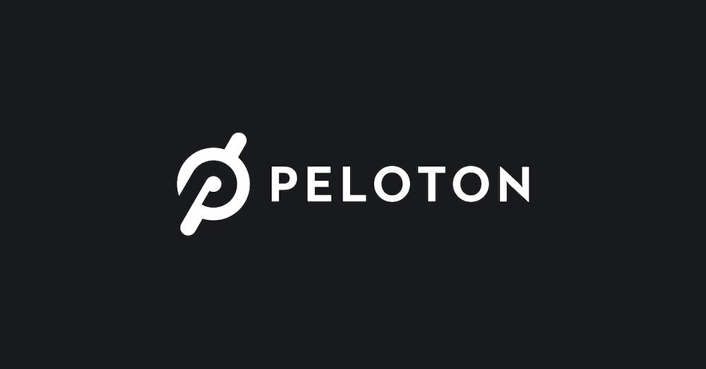 How Does Peloton Make Money?