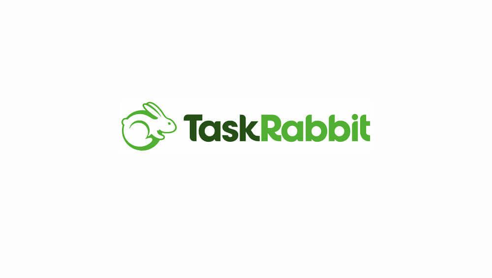 How Does TaskRabbit Make Money?