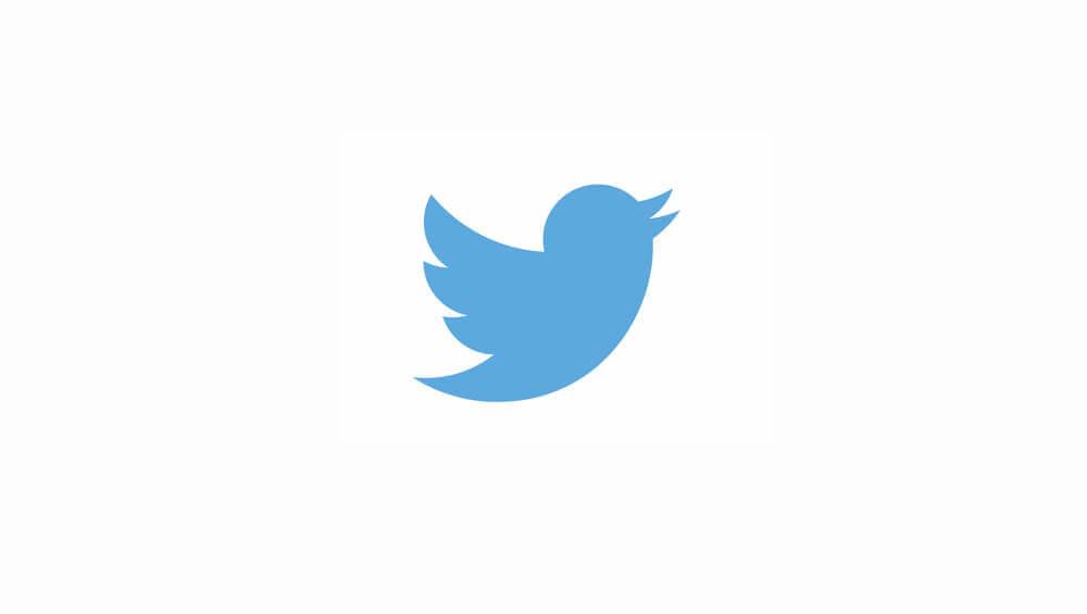 How Does Twitter Make Money?