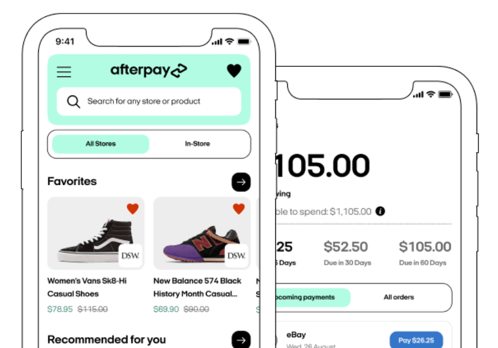 How Does Afterpay Make Money? | Afterpay Business Model