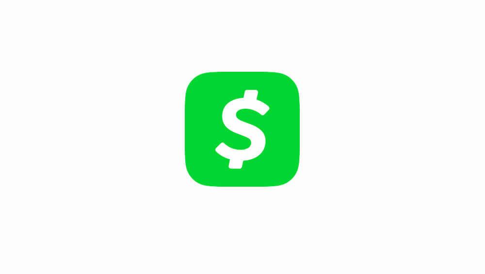 How Does Cash App Make Money?