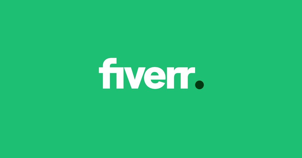 How Does Fiverr Make Money?