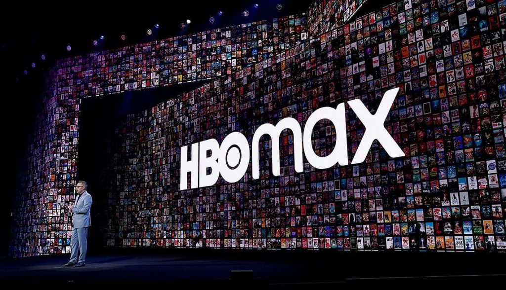 HBO and HBO Max Cost   HBO Business Model   How Does HBO Make Money?