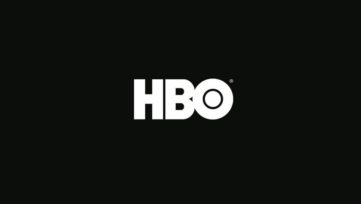 How Does HBO Make Money?