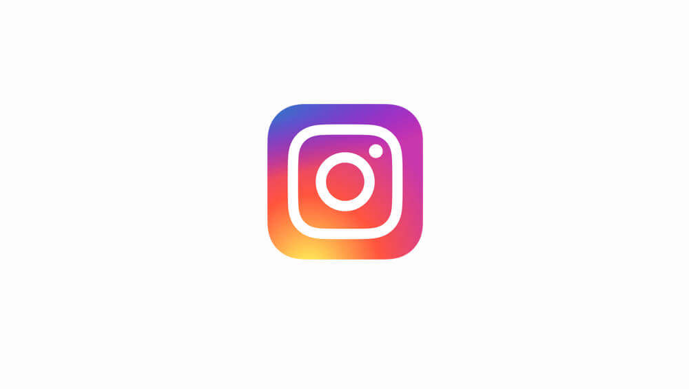 How Does Instagram Make Money?