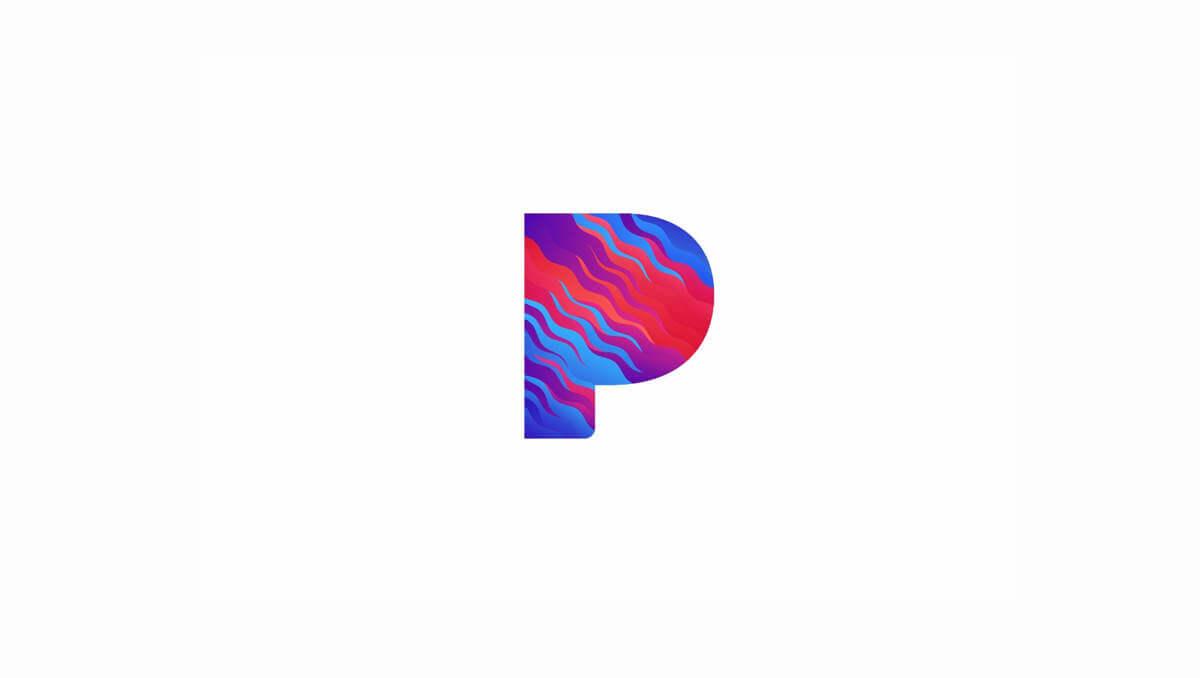 How Does Pandora Make Money?