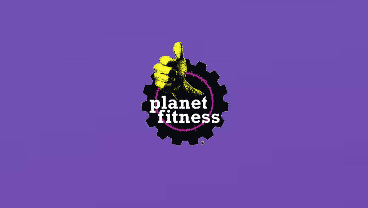 How Does Planet Fitness Make Money?