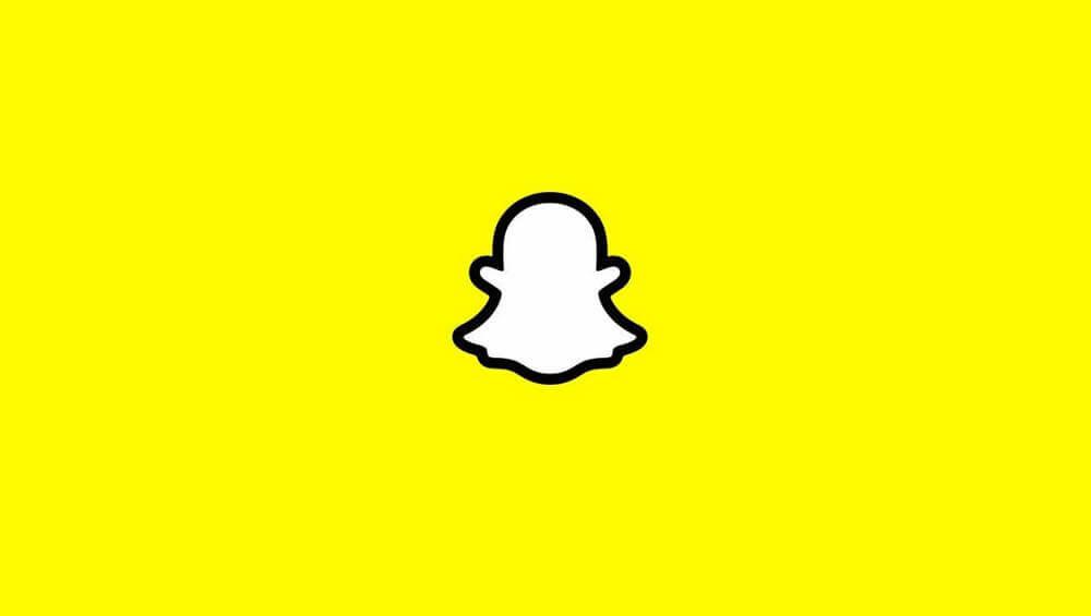 How Does Snapchat Make Money?