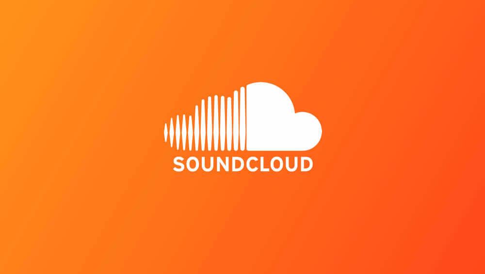How Does SoundCloud Make Money?