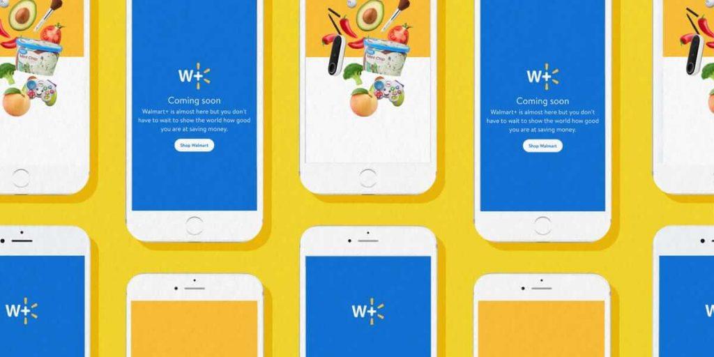 Walmart Plus | Walmart Business Model | How Does Walmart Make Money?