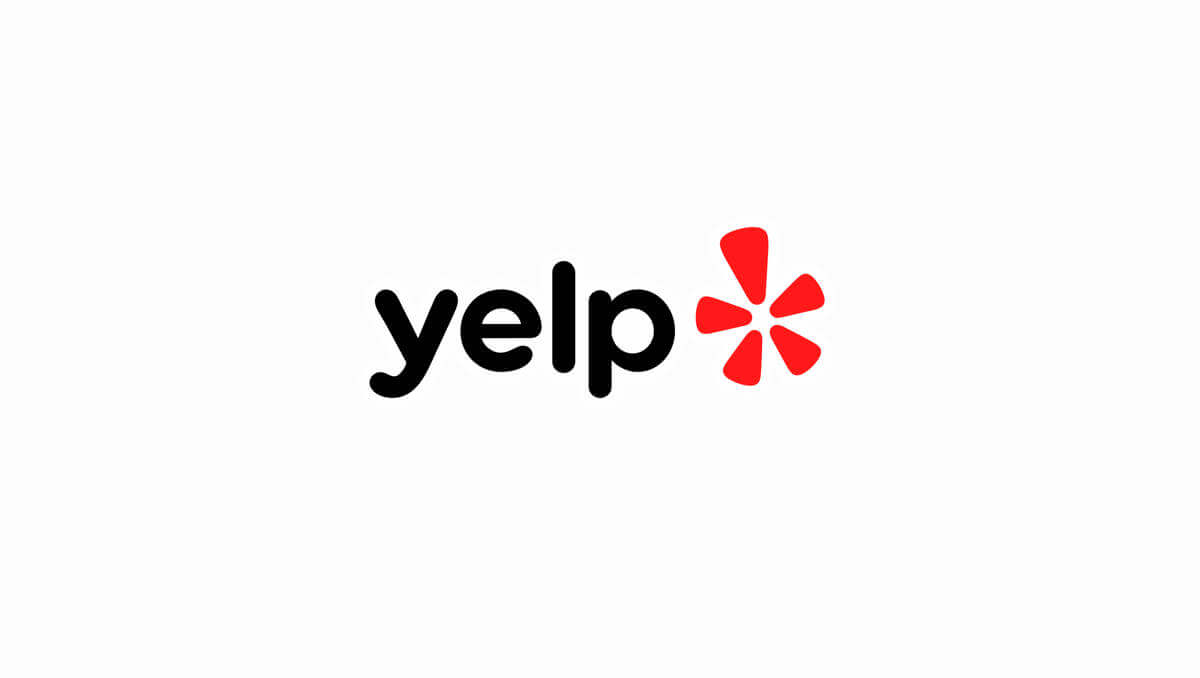 How Does Yelp Make Money?