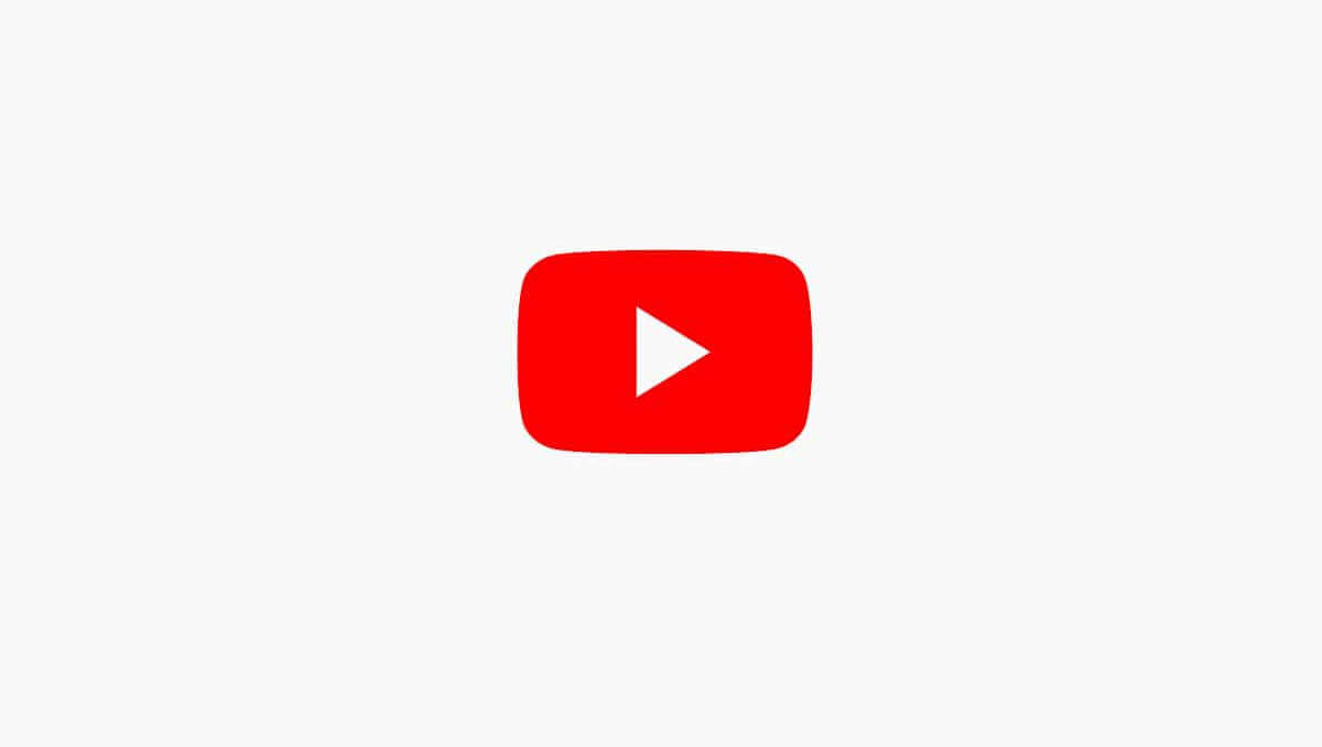 How Does YouTube Make Money?