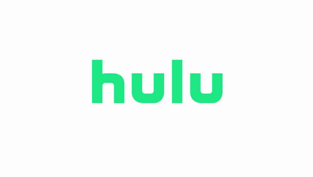 How Does Hulu Make Money?