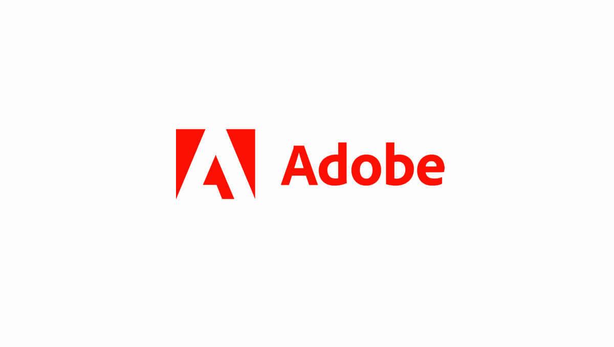 How Does Adobe Make Money?
