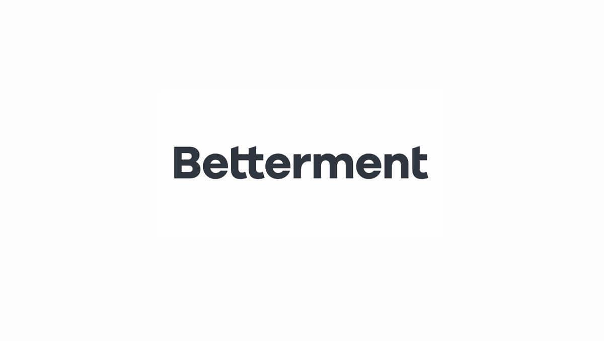 How Does Betterment Make Money?