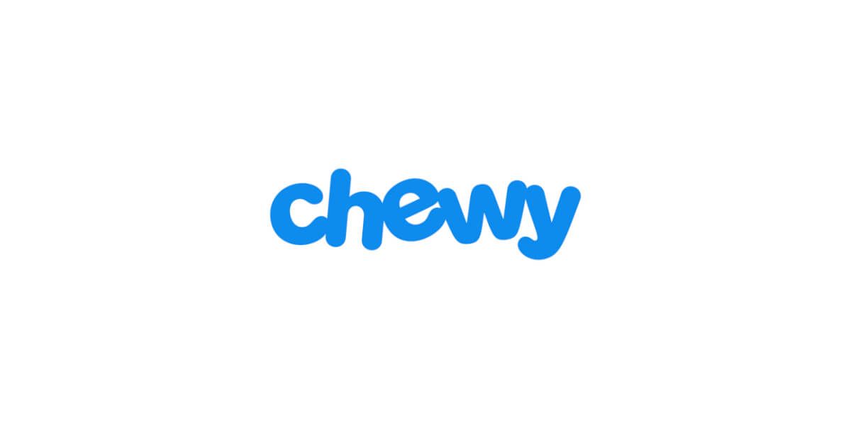 How Does Chewy Make Money?