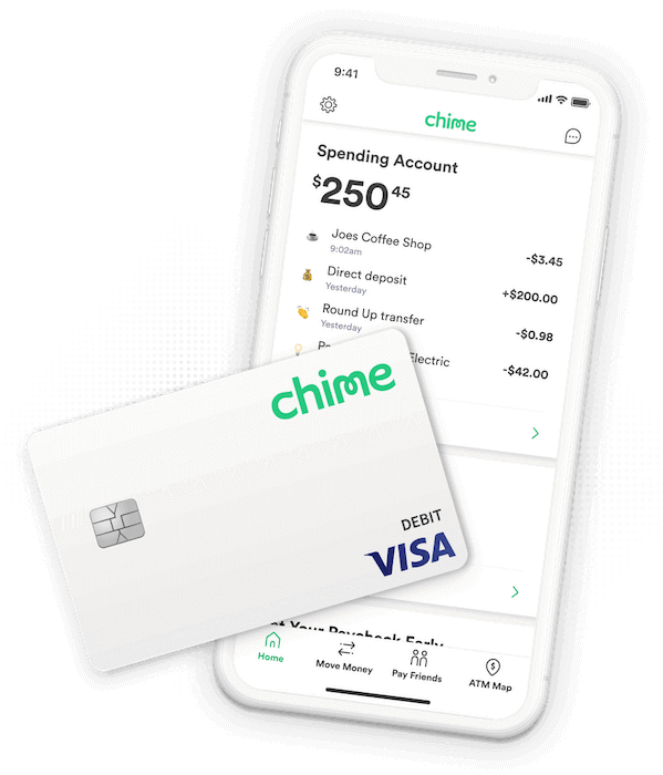 Chime Fees | Chime Business Model | How Does Chime Make Money?