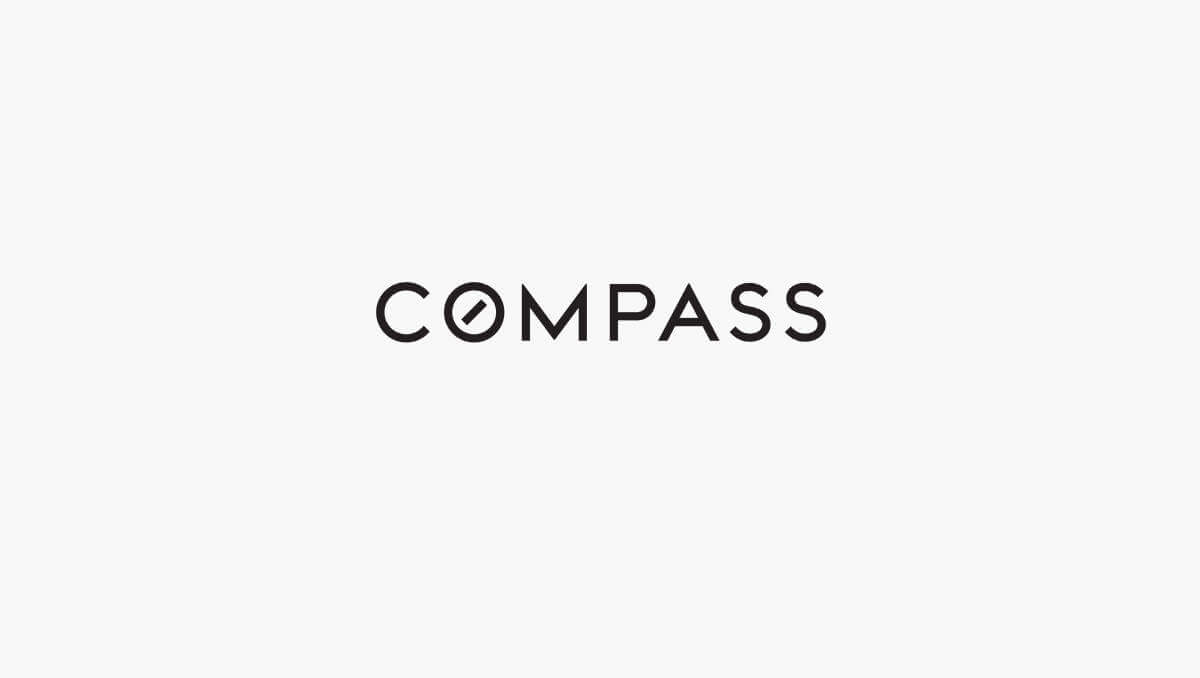 How Does Compass Make Money?